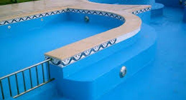 tratamientos-y-control-de-aguas